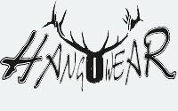 hangowear-logo-klein5b6d56143d517