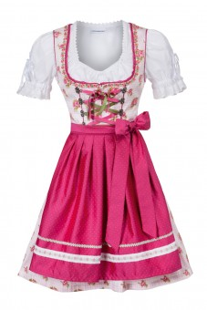 Dirndl Paris
