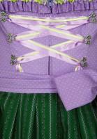 Preview: Dirndl Talisa, purple