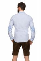Vorschau: Langarmhemd Jesse