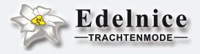 Edelnice-logo-dirndlcom