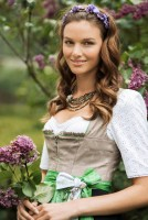 Preview: Dirndl Mio
