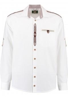 Men's shirt Friedgott