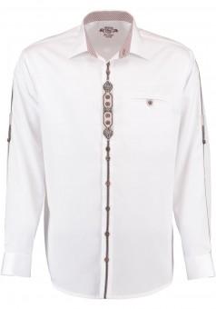 Koszula męska Hausl