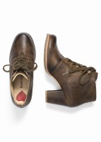 Preview: Traditional boots Irmtraud