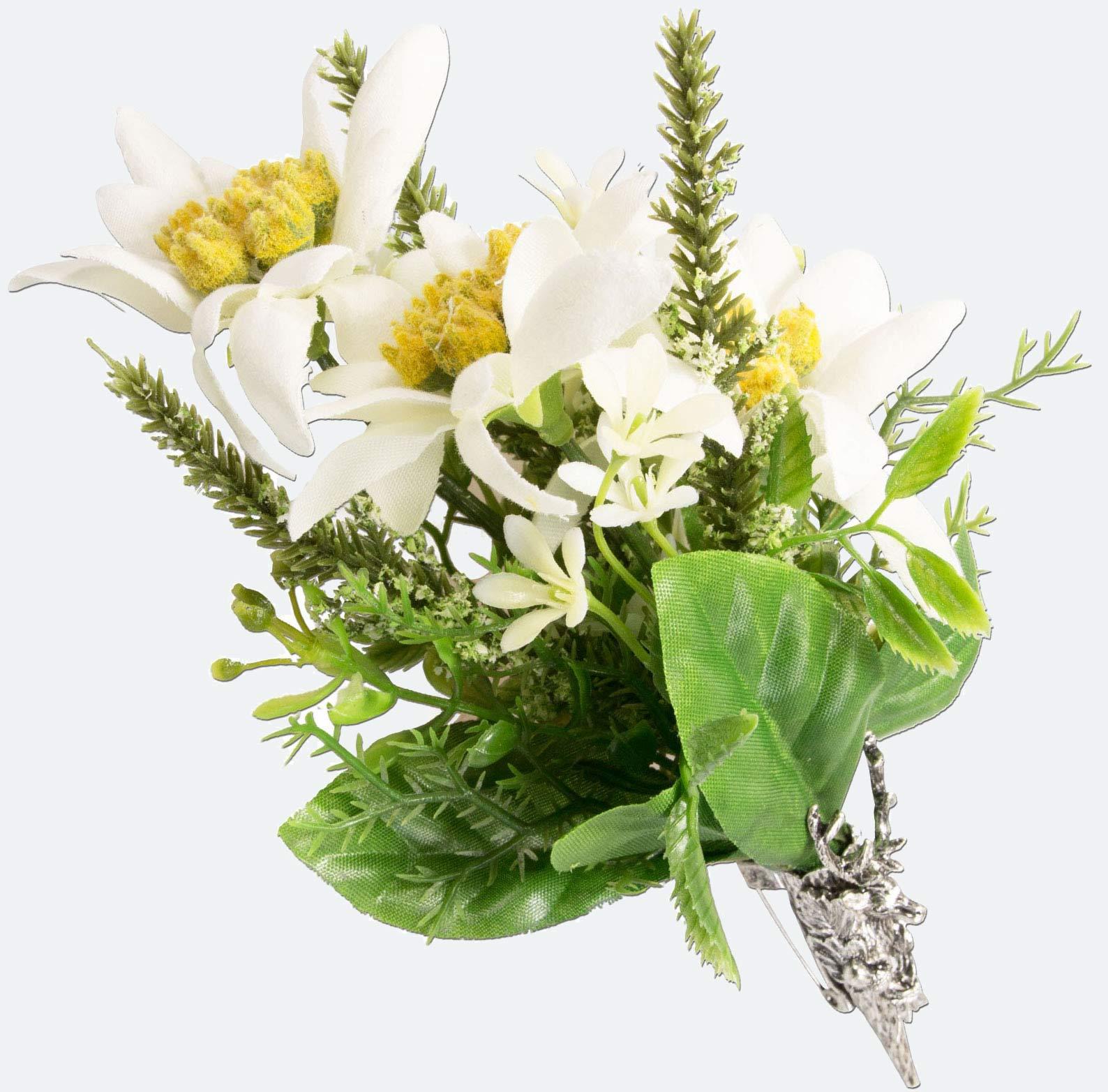 Edelweissbluten_Trachtenbrosche_25a60726e0b496