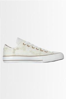 Sneaker Pearl