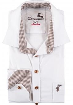 Koszula męska Michl