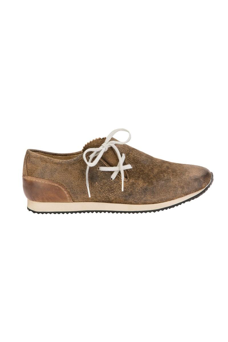 Chaussure de Trachten Erwin