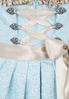 Preview: Dirndl Sarah, Blue
