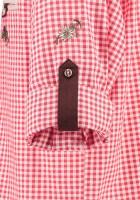 Vorschau: Herrenhemd Bernard