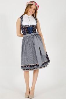 Dirndl Krüger Livia