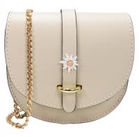 Vorschau: Trachtentasche Siena beige