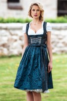 Preview: Dirndl Anne