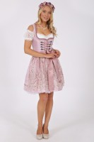 Preview: Dirndl Aurora by Caroline Einhoff