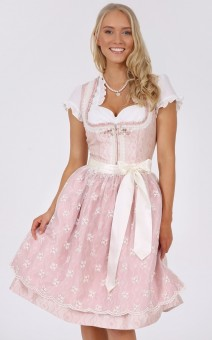 Dirndl Princess