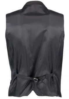 Men's vest Mixi