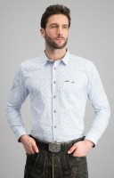 Preview: Traditional shirt Jan