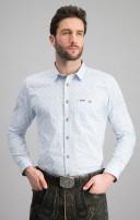 Vorschau: Trachtenhemd Jan