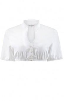 Dirndl-blouse Bodil