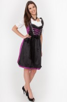 Preview: Dirndl Jette
