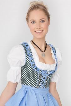 Dirndl Lena