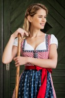 Preview: Dirndl Alice