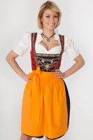 Preview: Dirndl Annabelle