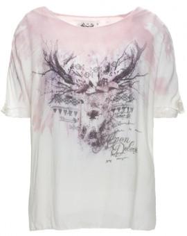 Oversize T-Shirt Britta