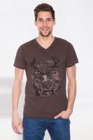 Vorschau: T-Shirt Trophäenjäger