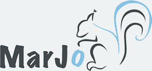 MARJO-Logo5b6d597e53fa7