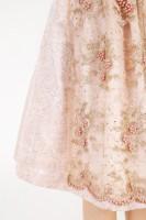 Preview: Dirndl Lilia 60 cm