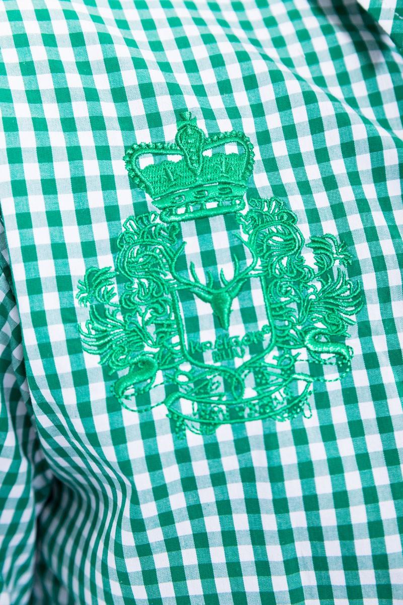 Trachtenhemd Josef