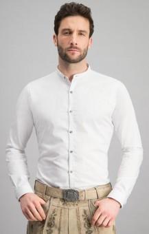 Trachtenhemd Nico