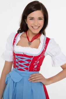 Dirndl Liesel
