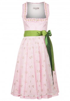 Dirndl Betty