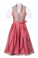Preview: Dirndl Fenice