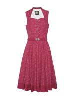 Kleid Simsee