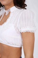 Preview: Dirndl blouse Lisa