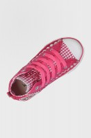 Vorschau: Kindersneaker Little Pink Lady