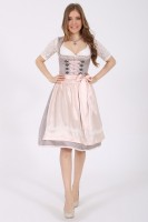 Preview: Dirndl-blouse Janne