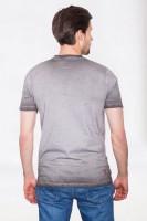 Vorschau: T-Shirt Furchtlos und Treu