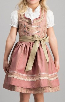 Children's Dirndl Anna