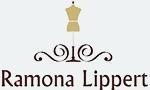 ramona_lippert_logo_web5b6d5dd6b2fe3