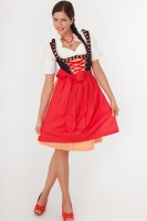 Preview: Dirndl Philine