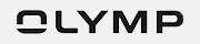 olymp_logo_web5b6d5bd1b1862