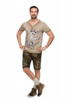 Vorschau: Shirt Oskar sand