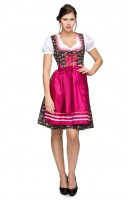 Preview: Dirndl Lolana