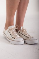Widok: Sneaker Pearl