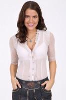 Preview: Kostuum blouse Verena